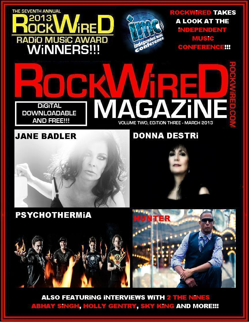http://www.rockwired.com/marchcover.JPG