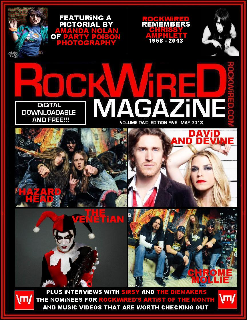 http://www.rockwired.com/may2013cover.JPG