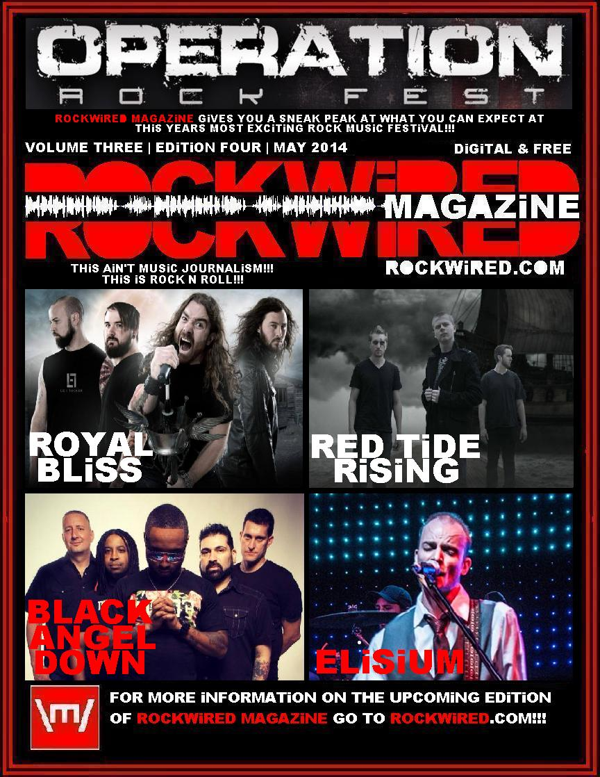 http://www.rockwired.com/may2014.JPG