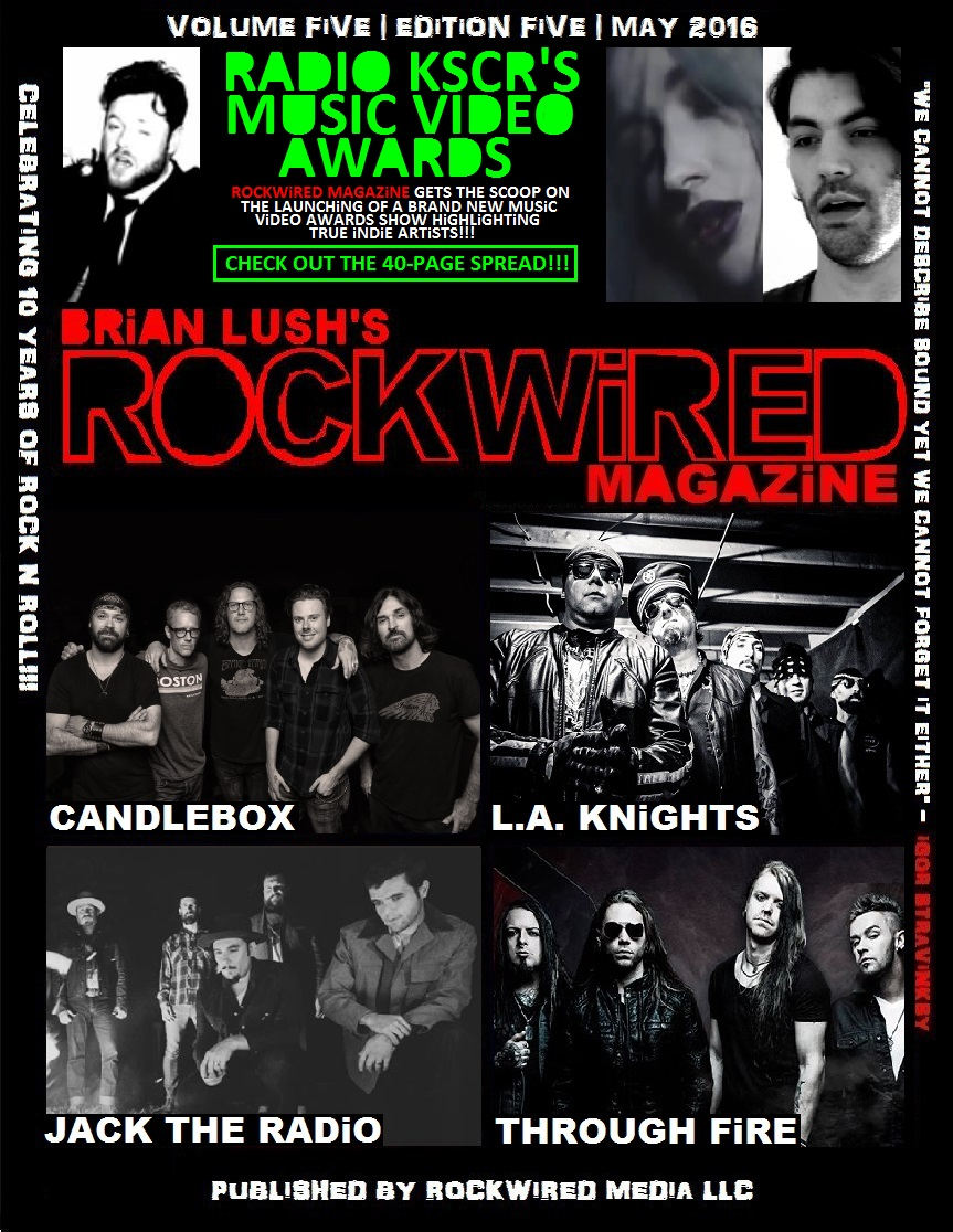 http://www.rockwired.com/may2016.jpg