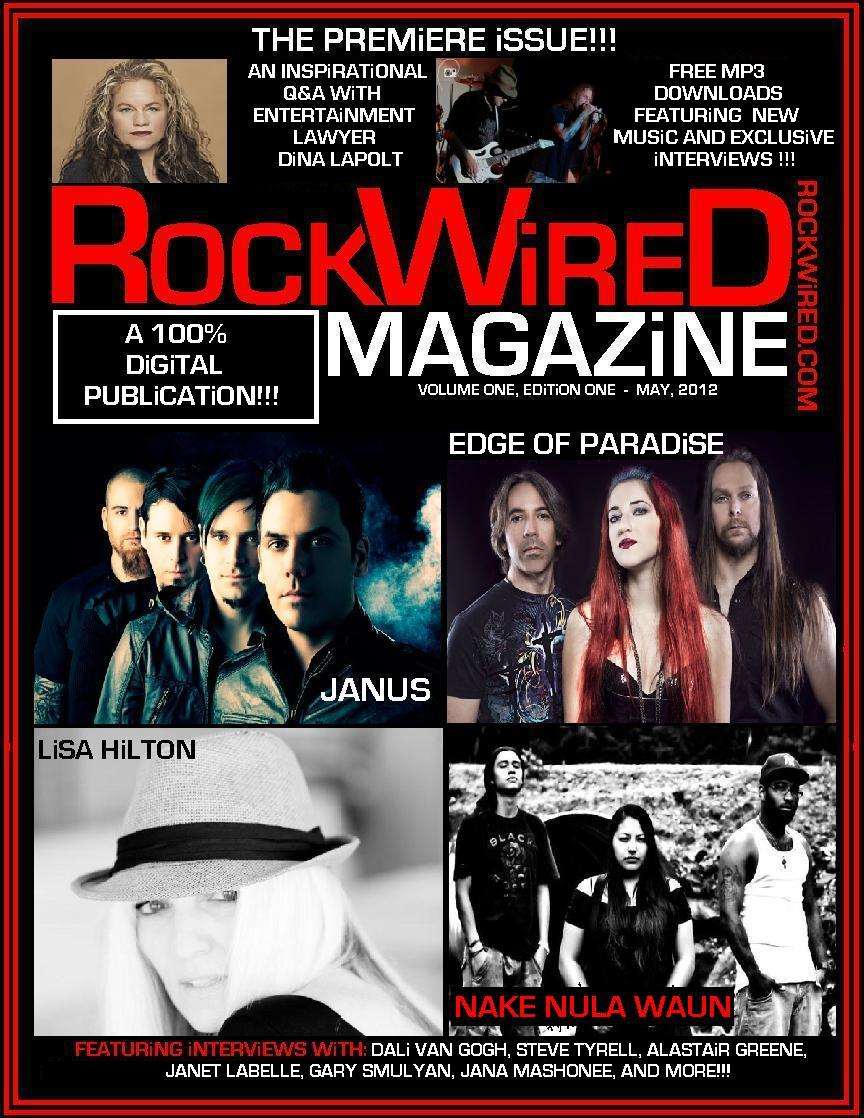 http://www.rockwired.com/maycover.JPG