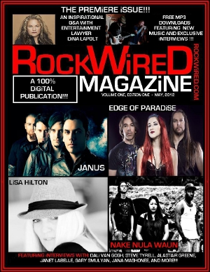 http://www.rockwired.com/maycoversmall.JPG