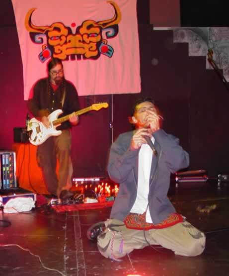 http://www.rockwired.com/mezklah1.jpg