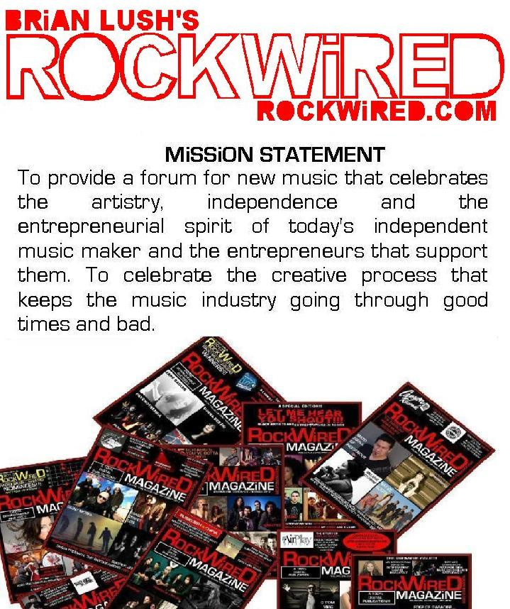 http://www.rockwired.com/missionstatement.jpg