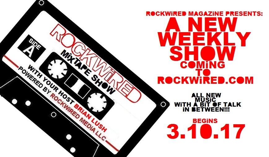 http://www.rockwired.com/mixtapebanner.jpg