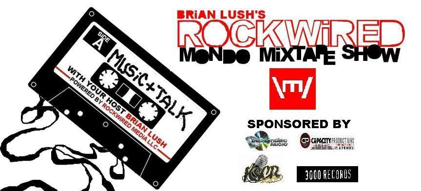 http://www.rockwired.com/mondomixtapelogo.JPG