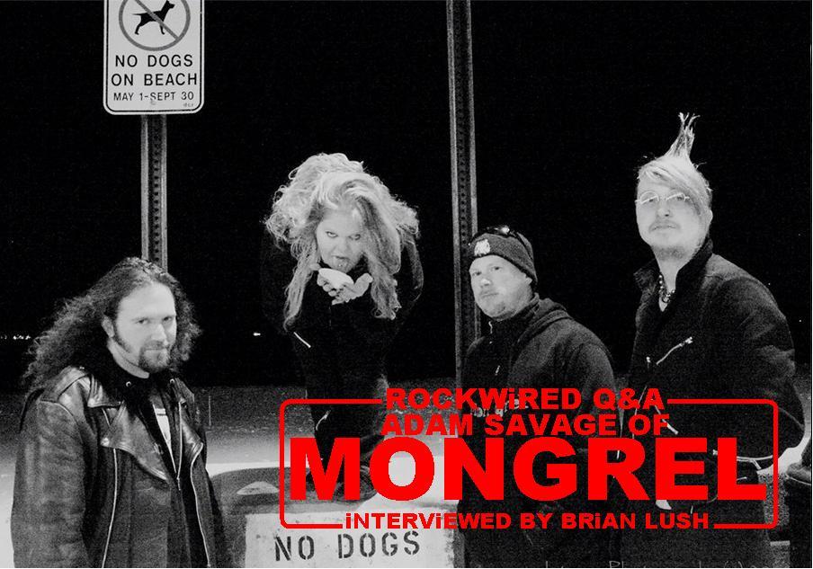 http://www.rockwired.com/mongrelheading.JPG
