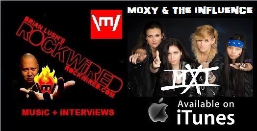http://www.rockwired.com/moxyitunes.jpg