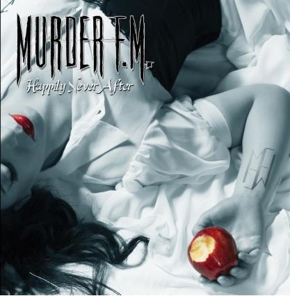 http://www.rockwired.com/murderfm.jpg
