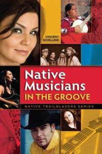 http://www.rockwired.com/nativemusiciansinthegroove.jpg