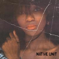 http://www.rockwired.com/nativeunit.jpg