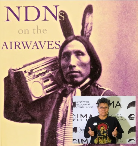 http://www.rockwired.com/ndnsontheairwaves.jpg