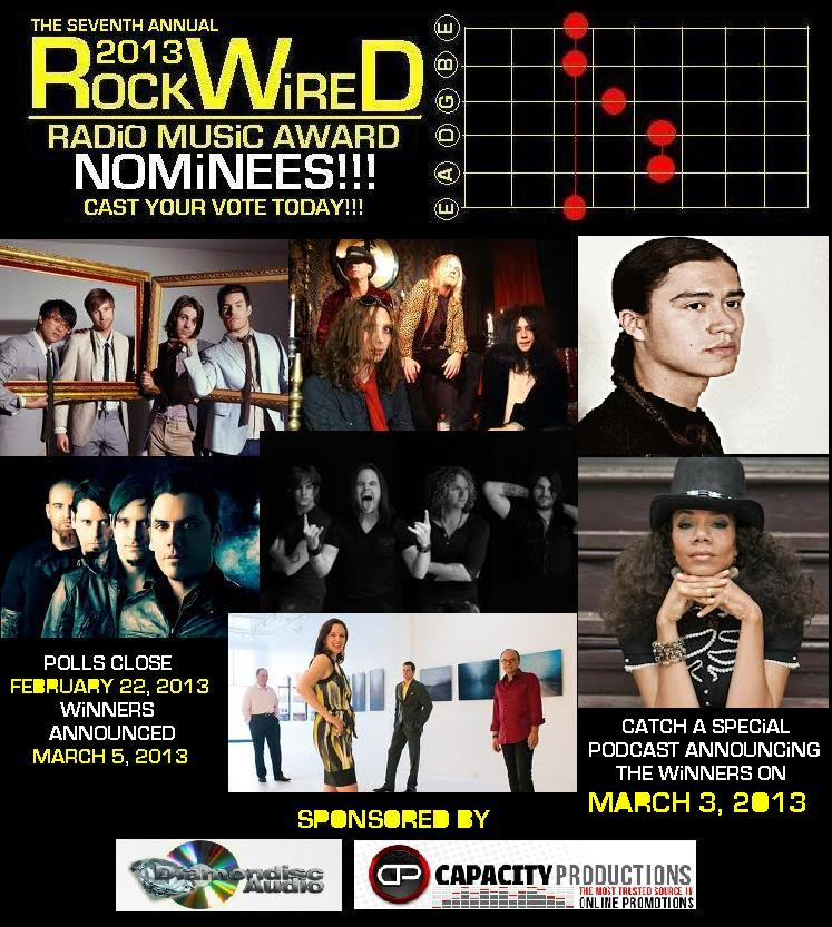 http://www.rockwired.com/nomineebanner.JPG