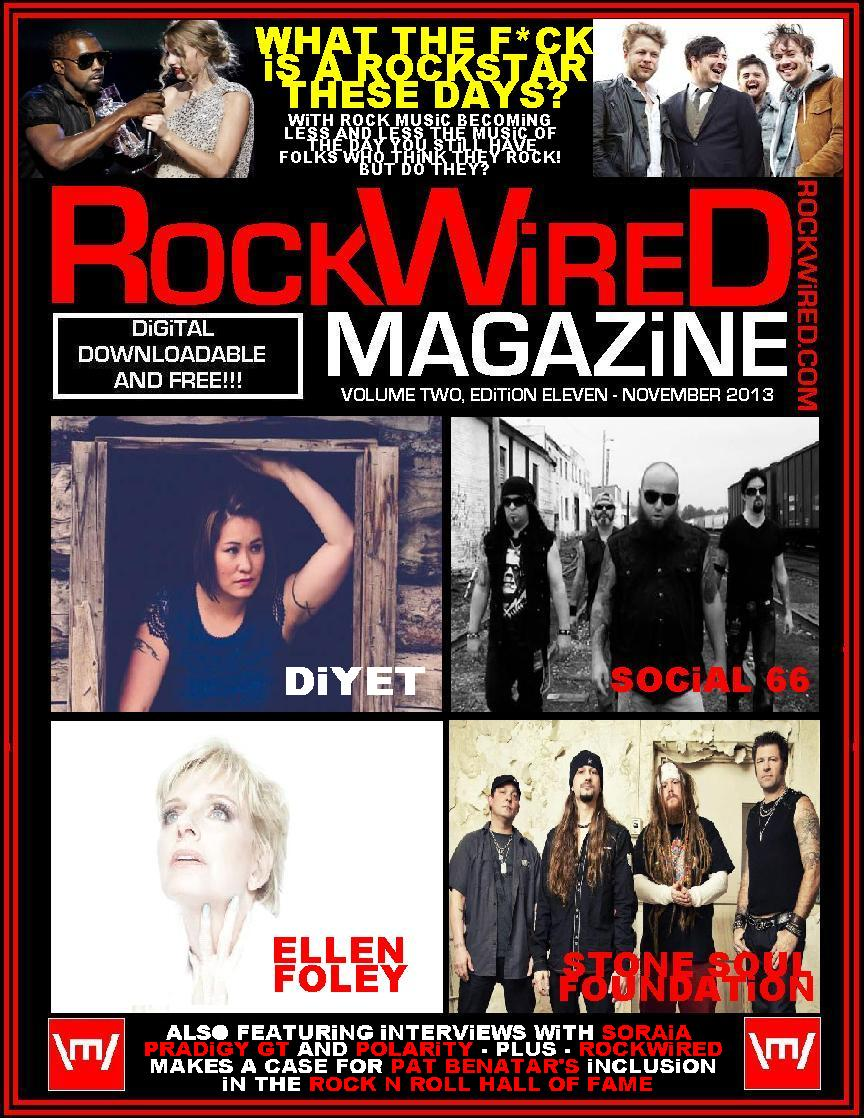 http://www.rockwired.com/november2013.JPG