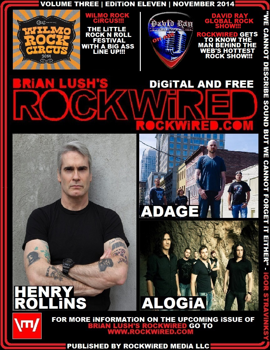 http://www.rockwired.com/november2014.jpg