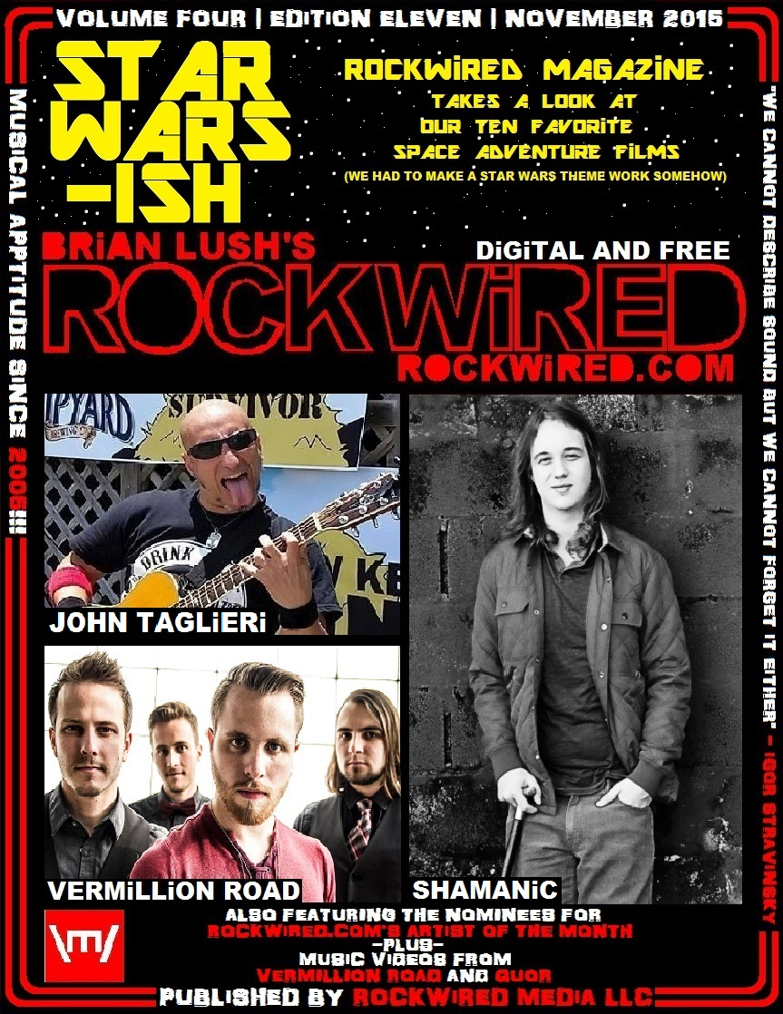 http://www.rockwired.com/november2015.jpg