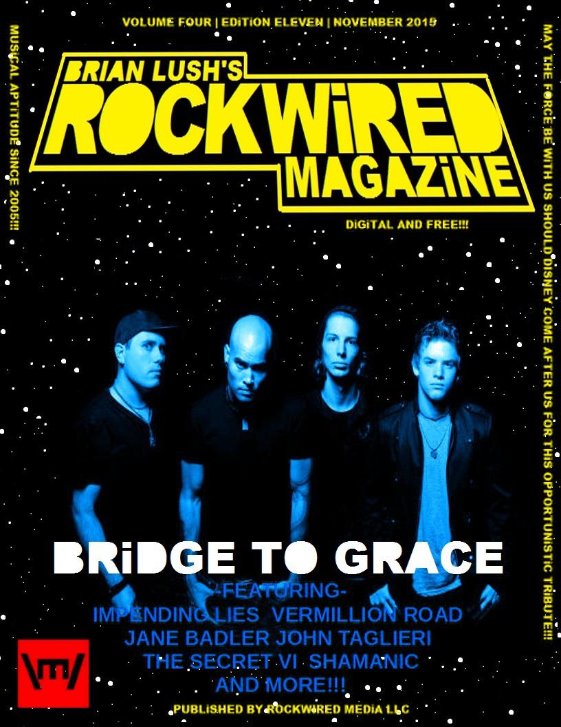 http://www.rockwired.com/november2015cover.jpg