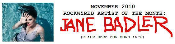 http://www.rockwired.com/novembertab.JPG