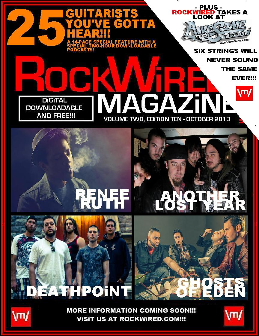 http://www.rockwired.com/october2013cover.JPG