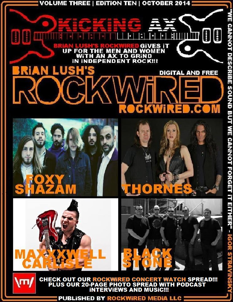 http://www.rockwired.com/october2014.jpg