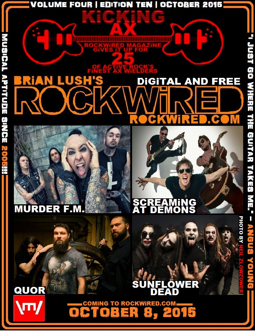 http://www.rockwired.com/october2015.jpg