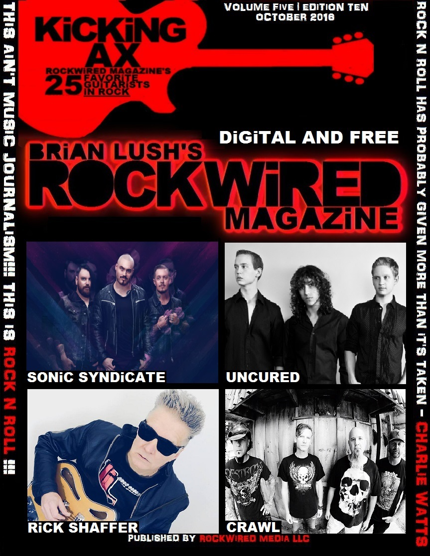 http://www.rockwired.com/october2016.jpg