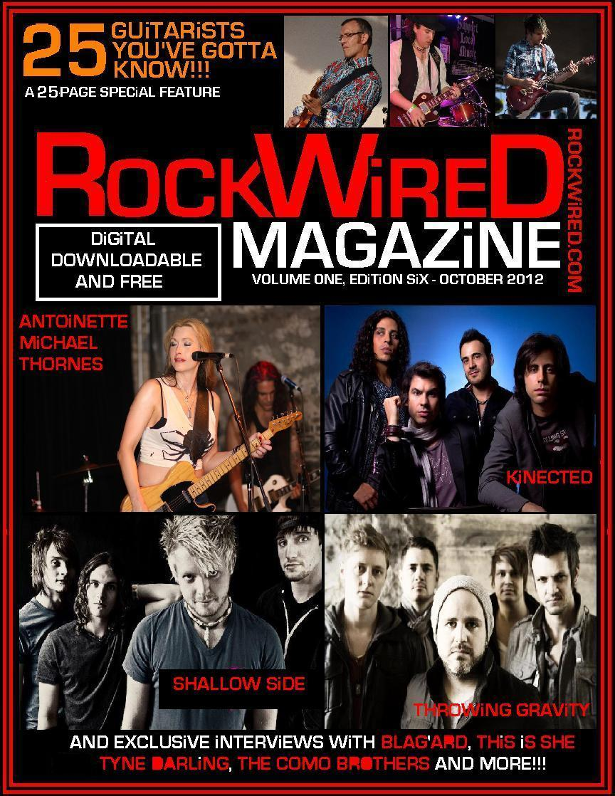 http://www.rockwired.com/octobercover.JPG