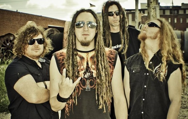 http://www.rockwired.com/octoberrage2.jpg