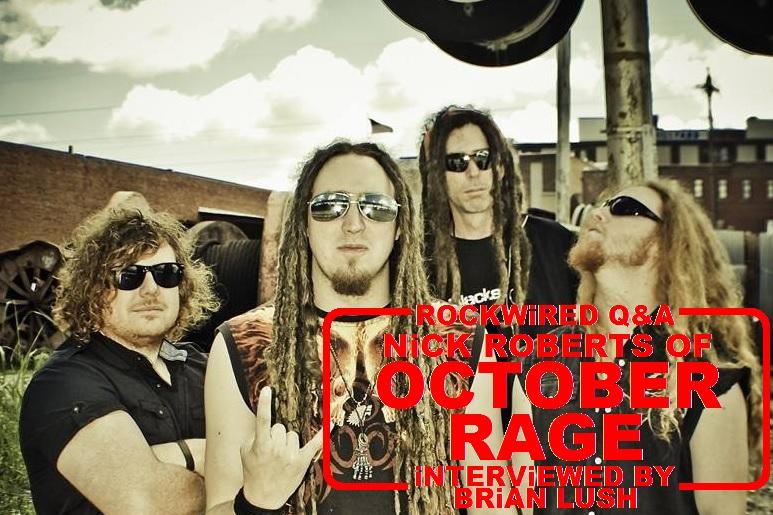 http://www.rockwired.com/octoberrageheading.jpg