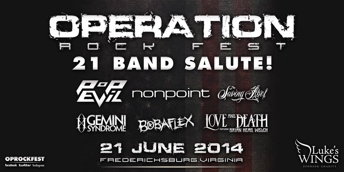 http://www.rockwired.com/operationrockfest.jpg