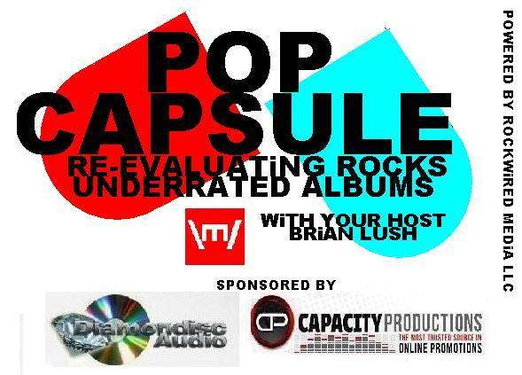 http://www.rockwired.com/popcapsule.JPG