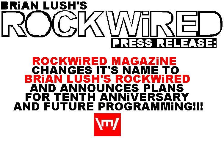 http://www.rockwired.com/pr1.JPG