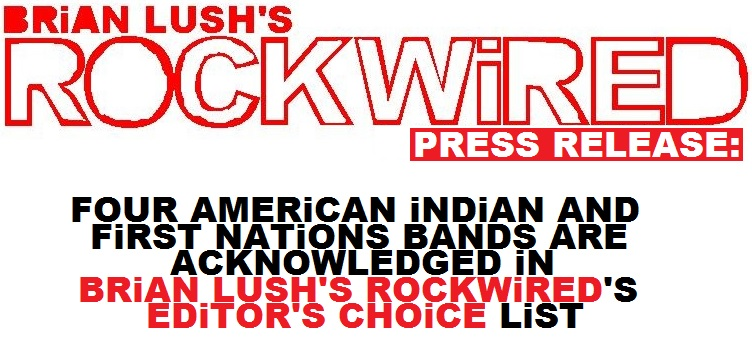 http://www.rockwired.com/pr3.jpg