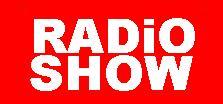 http://www.rockwired.com/radioshow.JPG