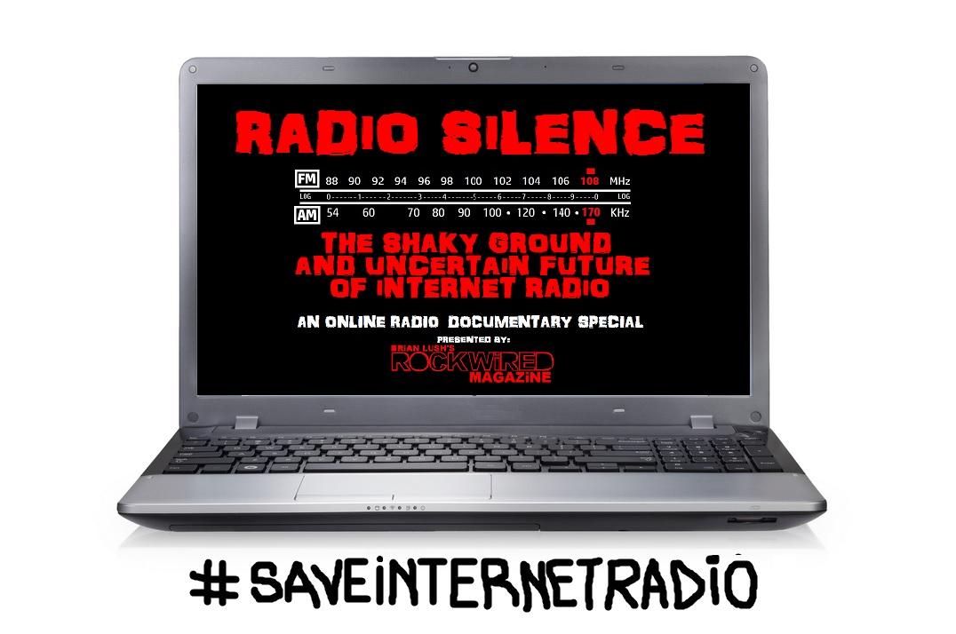 http://www.rockwired.com/radiosilence.jpg