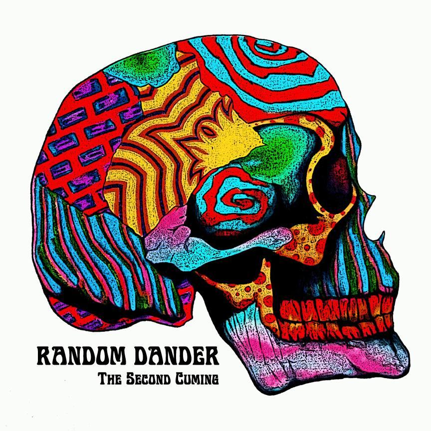 http://www.rockwired.com/randomdander.jpg