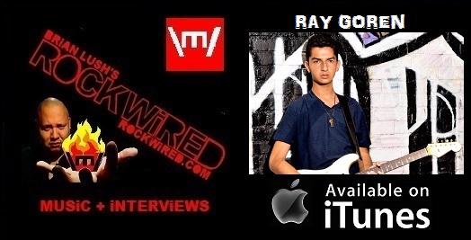 http://www.rockwired.com/raygorenitunes.jpg