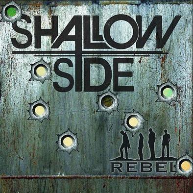 http://www.rockwired.com/rebel.jpg