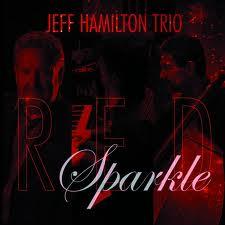 http://www.rockwired.com/redsparklecd.jpeg