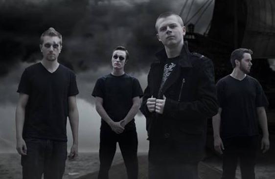 http://www.rockwired.com/redtiderising.jpg