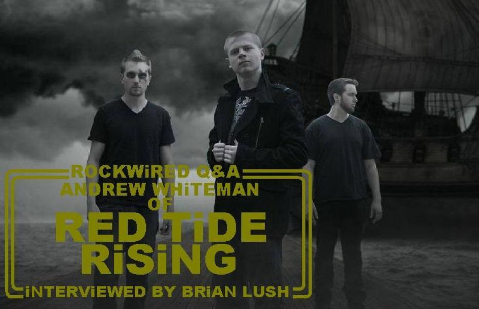 http://www.rockwired.com/redtiderisinghighlight.JPG
