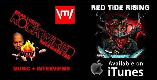 http://www.rockwired.com/redtiderisingitunes.jpg