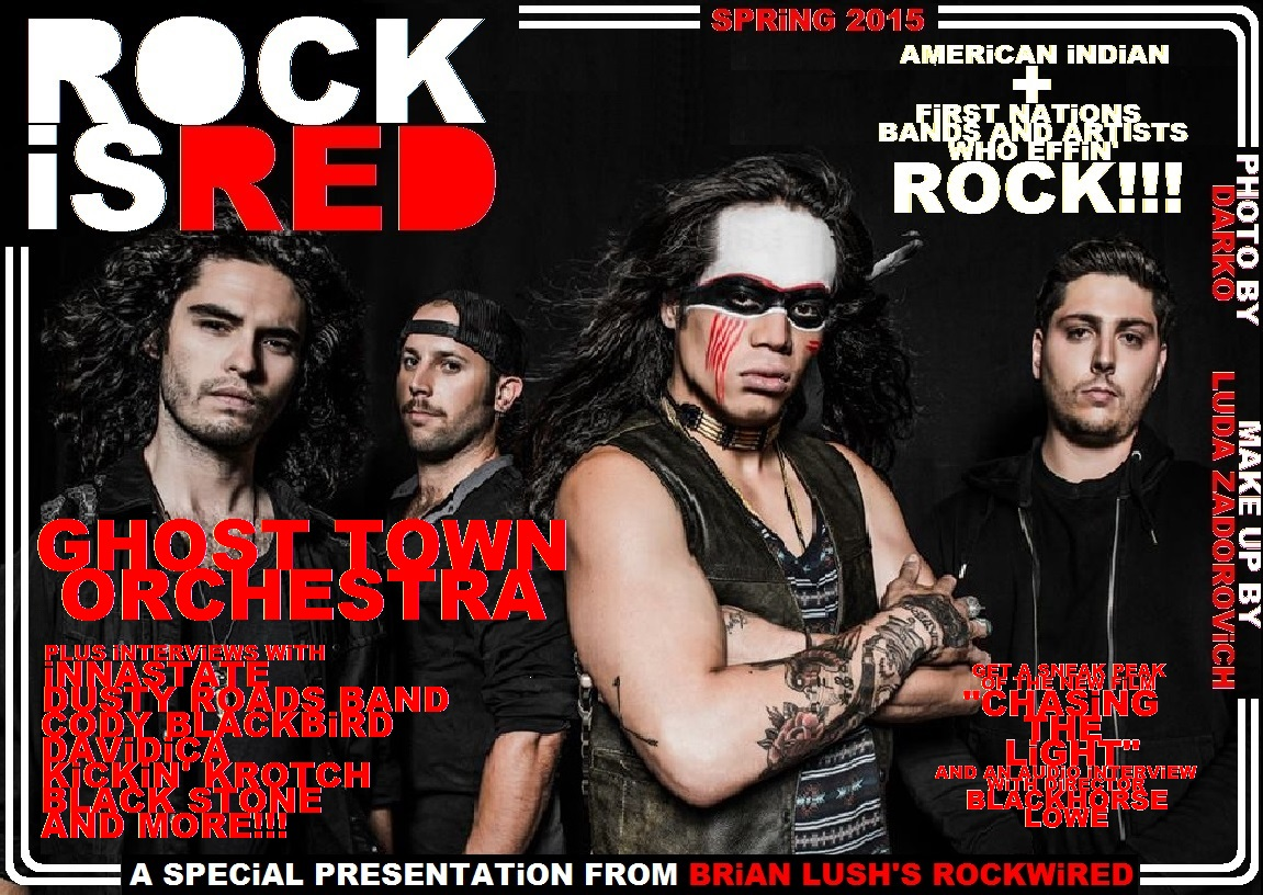 http://www.rockwired.com/rockisredcover.jpg