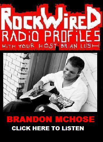 http://www.rockwired.com/rockwiredbrandonmchose.JPG