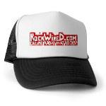 http://www.rockwired.com/rockwiredcap1.jpg