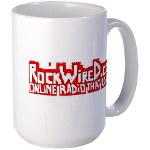 http://www.rockwired.com/rockwiredcup2.jpg