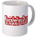 http://www.rockwired.com/rockwiredcup3.jpg