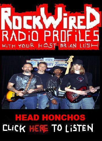 http://www.rockwired.com/rockwiredheadhonchos.JPG