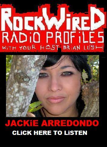 http://www.rockwired.com/rockwiredjackie.JPG