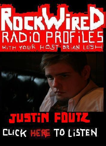 http://www.rockwired.com/rockwiredjustinfoutz.JPG